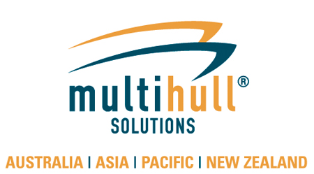 MultihullSolutionsLogo