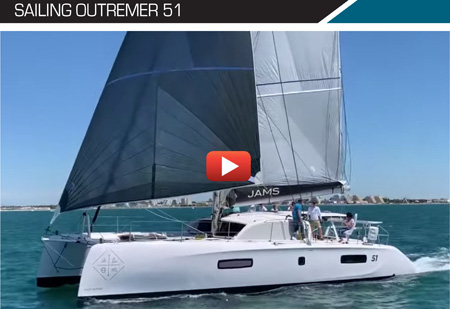 outremer51
